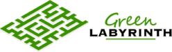 Evaluation logo